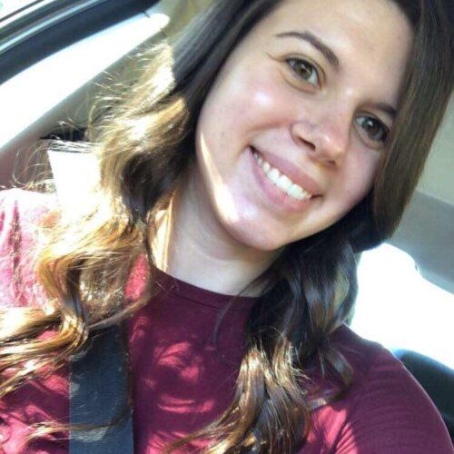 Ashleigh Kelly
